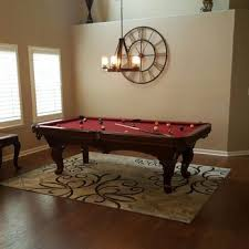 sharks pool tables san jose ca sharks pool tables 74 photos 33 reviews sporting goods 1188