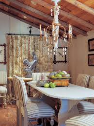Country Dining Room Decor by 37 Phenomenal Country Dining Room Ideas Dining Room Landscape