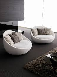 ModernsofafurnitureLaconbyDesireeDivano Modern Style - Sofa chair design