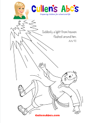 bible memory verse coloring page a changed man online