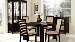 dining room furniture sets dining room dinette tables value city furniture the most along with