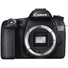 black friday sales amazon cameras best buy amazon com canon eos 80d digital slr camera body black
