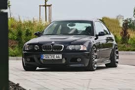 bmw m3 stanced bmw m3 e46 stanced u003e renato u203a autemo com u203a automotive design studio