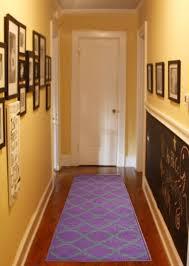 40 best hallway decoration images on pinterest hallway