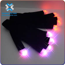 Light Up Gloves Led Gloves Led Gloves Suppliers And Manufacturers At Alibaba Com