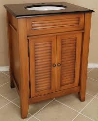 brilliant honey oak nightstand top cheap furniture ideas with
