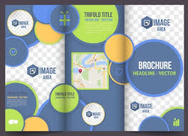 brochure 3 fold template psd tri fold brochure template illustrator csoforum info