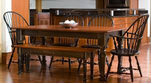 furniture modern dining room tables solid wood awesome solid full size of furniture modern dining room tables solid wood awesome solid wood furniture image