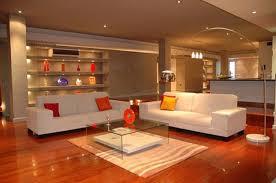 home interior design ideas on a budget interior decorating small homes inspiring modern minimalist