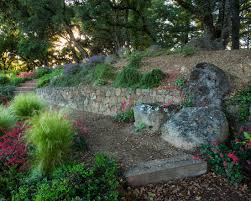 Retaining Wall Landscaping Ideas 90 Retaining Wall Design Ideas For Creative Landscaping