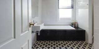 the 5 benefits of laminate flooring flooring sf