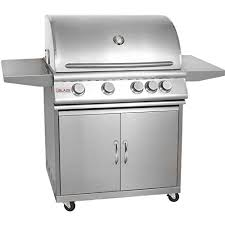 Backyard Grill 4 Burner Gas Grill by Infrared Gas Grill Archives Backyard Grill