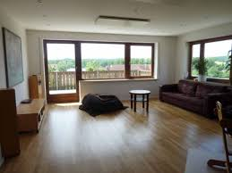 Wohnzimmer Nordseite Haus Zum Verkauf 96106 Ebern Mapio Net