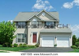 single house single house images and stock photos 46 403 single house
