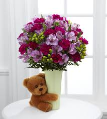 Flower Shops In Valencia Ca - online flower shop ordering flowers online flower delivery