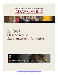 class schedules cover fall 2017 jpg