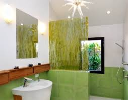 Light Green Bathroom Accessories Best 25 Light Green Bathrooms Ideas On Pinterest Color Palette