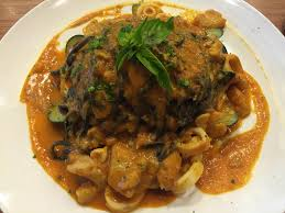 mod e cuisine uip bgc restaurants view menus get discounts booky