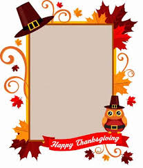 happy thanksgiving signs free closed for thanksgiving sign templates happy thanksgiving