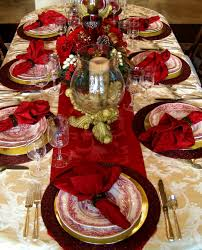 How To Set A Table For Dinner by Furniture Cool Winter Wedding Table Decor Ideas Colours Setting