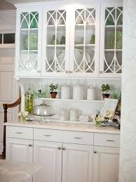 Types Of Glass For Kitchen Cabinet Doors Kitchen Cabinets Door Adding Glass To Kitchen Cabinet Doors