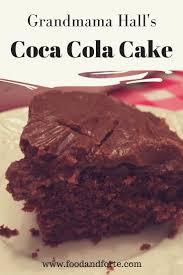best 25 coca cola cake ideas on pinterest cola cake chocolate
