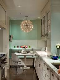New Kitchen Ideas That Work Best 70 Small Kitchen Ideas Remodeling Pictures Houzz