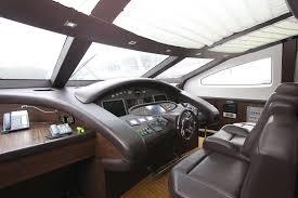 azimut 100 leonardo motor yacht