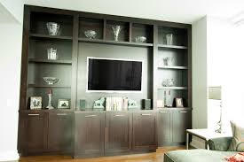 livingroom cabinets wall units awesome custom cabinets for living room custom wall