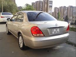 nissan sunny 2004 nissan sunny 2007 review amazing pictures and images u2013 look at