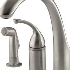almond kitchen faucet moen almond kitchen faucet http latulu info feed