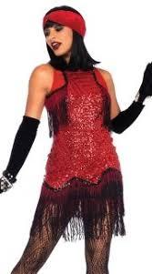 20s Halloween Costumes Roaring 20s Costumes Roaring Twenties Costumes Roaring 20s