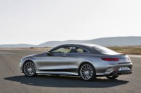 mercedes s class 2015 review a review of 2015 mercedes s class image 4