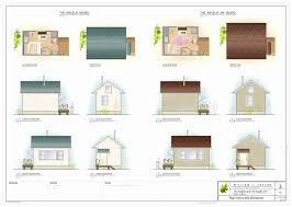 Micro Cottage Floor Plans Elegant Tiny Mobile House Plans House