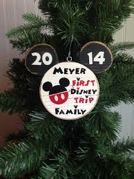242 best celebrate simply images on disney