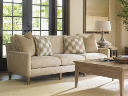 Park Hill Home Decor by Monterey Sands Signal Hill Sofa Lexington Home Brands