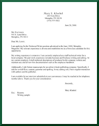 cover letter formatting formatting a cover letter 25 unique cover letter format ideas on