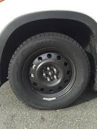 lexus tpms programming toronto what winter tires brand size page 3 toyota nation forum