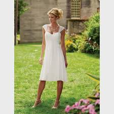 casual wedding dress casual bridesmaid dresses naf dresses