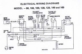 wiring diagram cub cadet wiring diagram slt1554 288255 cub cadet