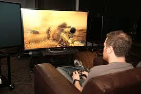 best size tv for living room best size flat screen tv for living room coma frique studio