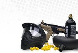 best black friday weapon deals cheap paintball gear black friday paintball cheap paintball guns