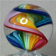 Coloured Glass Beads For Vases 666 Best Glass Art Marbles Images On Pinterest Glass Marbles