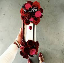 flower delivery atlanta atlanta ga flower delivery renee franc lifestyle and designs