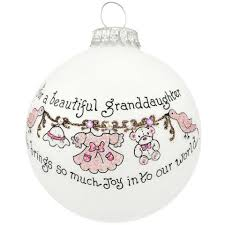 50th anniversary ornaments ornament stunning expressions stunning 50th anniversary christmas
