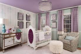 nursery decorator st louis baby room designer services kirkwood mo
