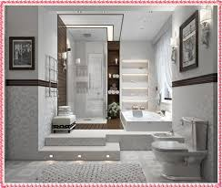 Cool Bathrooms Ideas Cool Bathroom Design 2016 With Modern Style For Best Modern