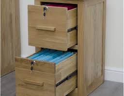 Computer Desk Lock by Cabinet Storage Cabinet With Lock Faithful File Storage Shelves