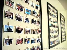 rustic home decor diy diy decorating picture frames all the best frames in 2017