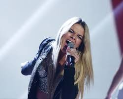 x factor final louisa johnson becomes youngest person ever winner